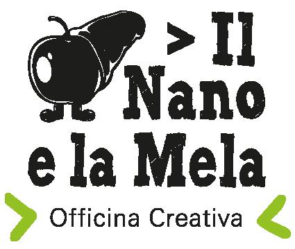 LOGO NANO MELA OTTOBRE 2018